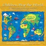 Children Map the World