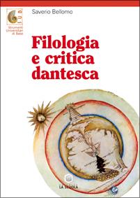 Filologia e critica dantesca