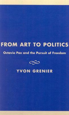 From Art to Politics
