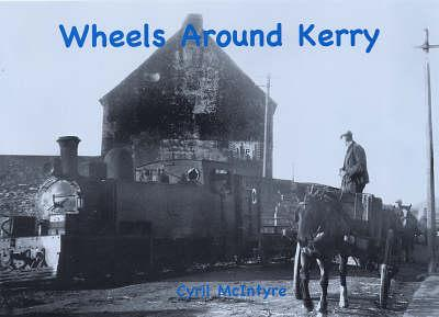 Wheels Around Kerry