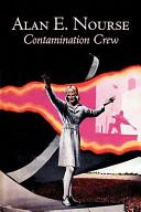 Contamination Crew