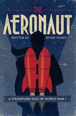 The Aeronaut
