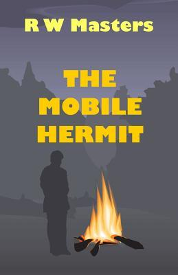 The Mobile Hermit
