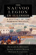 The Nauvoo Legion in Illinois