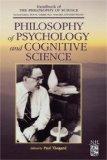 Philosophy of Psycho...