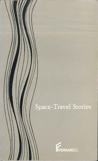 Space-Travel Stories
