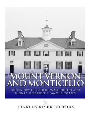 Mount Vernon and Mon...