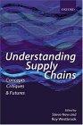 Understanding Supply Chains