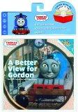 Better View For Gordon Book & CD