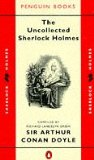 The Uncollected Sherlock Holmes