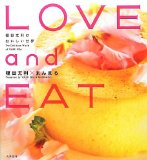 Love and Eat