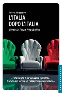L'Italia dopo l'Ital...