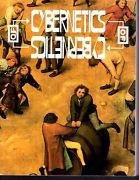 Cybernetics of Cybernetics