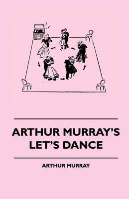 Arthur Murray's Let's Dance