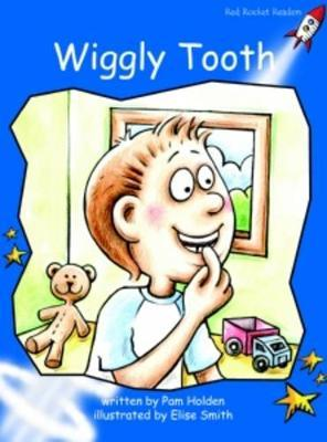 Wiggly Tooth