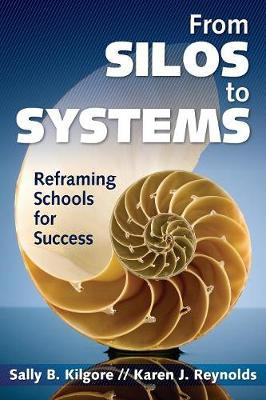 From Silos to Systems