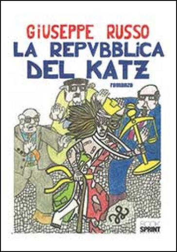 La repubblica del katz