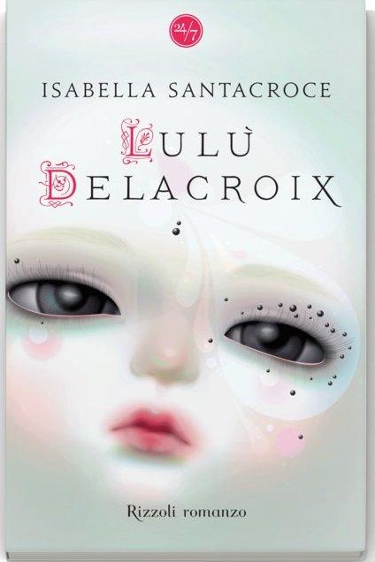 Lulù Delacroix