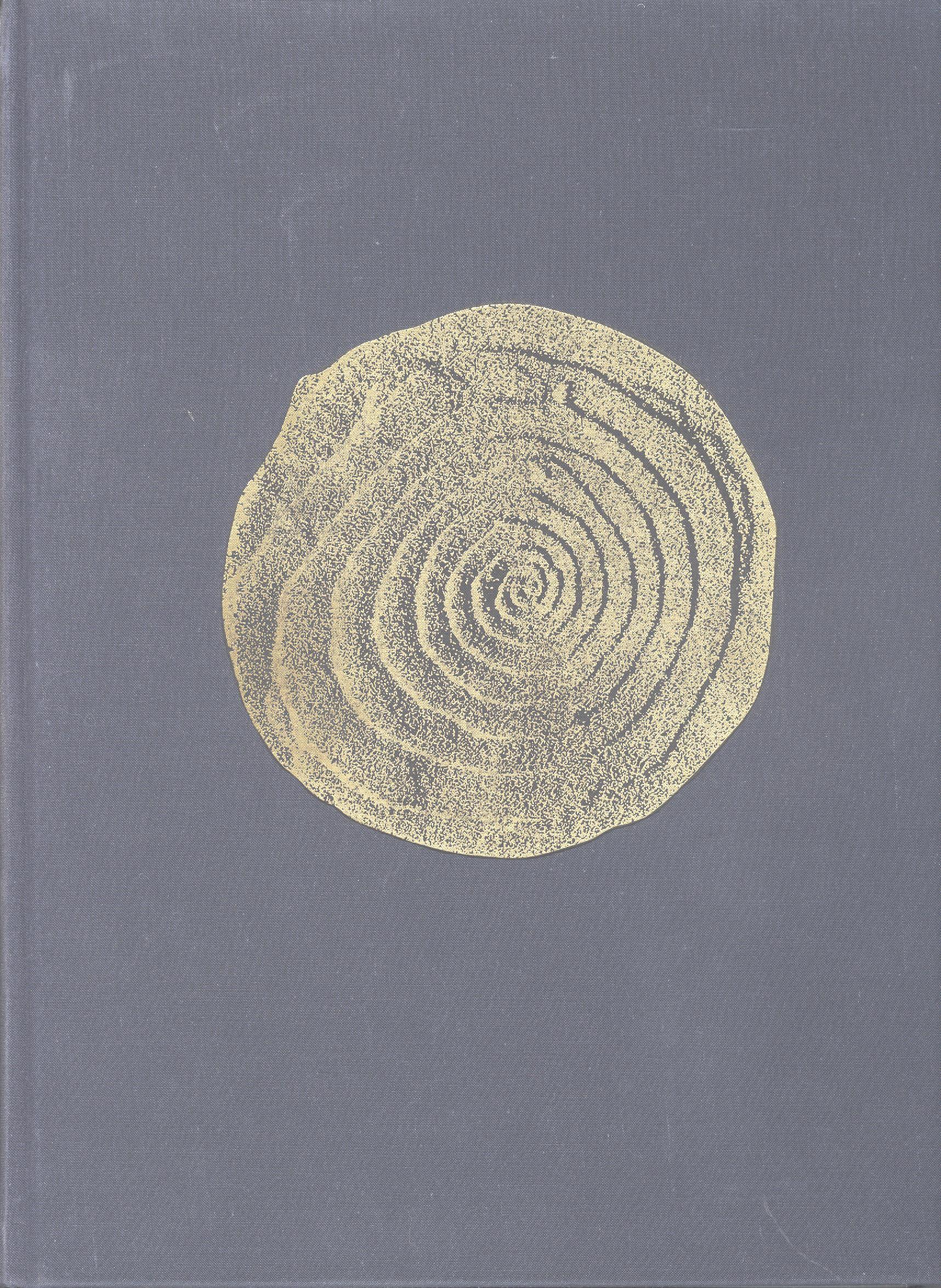 Enciclopedia della Scienza e della Tecnica - Vol. III