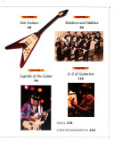 The complete book of the guitar