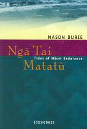 Ngā Tai Matatū