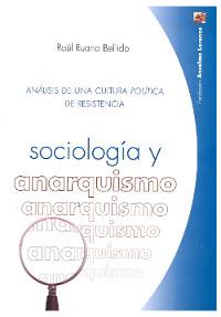 Sociología y anarquismo