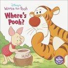 Where's Pooh?