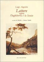 Lettere sopra l'Inghilterra e la Scozia