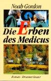 Die Erben des Medicu...