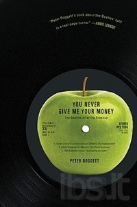 You Never Give Me Yo...