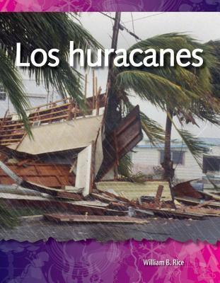 Los huracanes / Hurr...