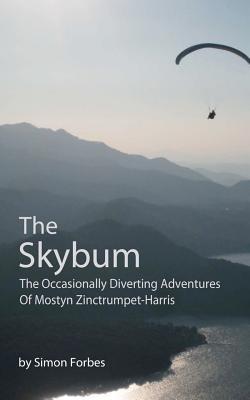 The Skybum
