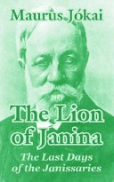 The Lion of Janina