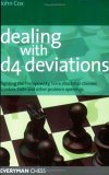 Dealing with d4 Devi...