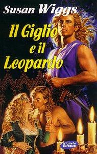Il giglio e il leopardo
