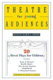 Theatre for Young Au...