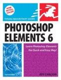 Photoshop Elements 6 for Windows