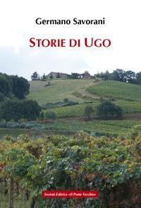 Storie di Ugo