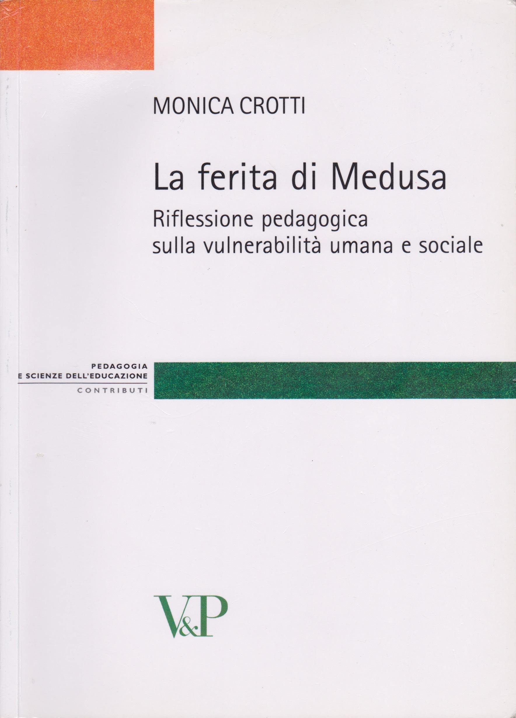 La ferita di Medusa