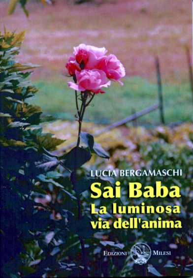 Sai Baba. La luminosa via dell'anima