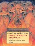 Libro de brujas espa...