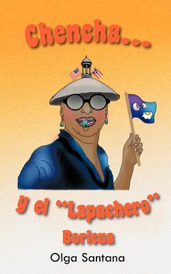 La Tribulacion y el Lapachero