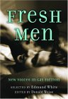 Fresh Men: