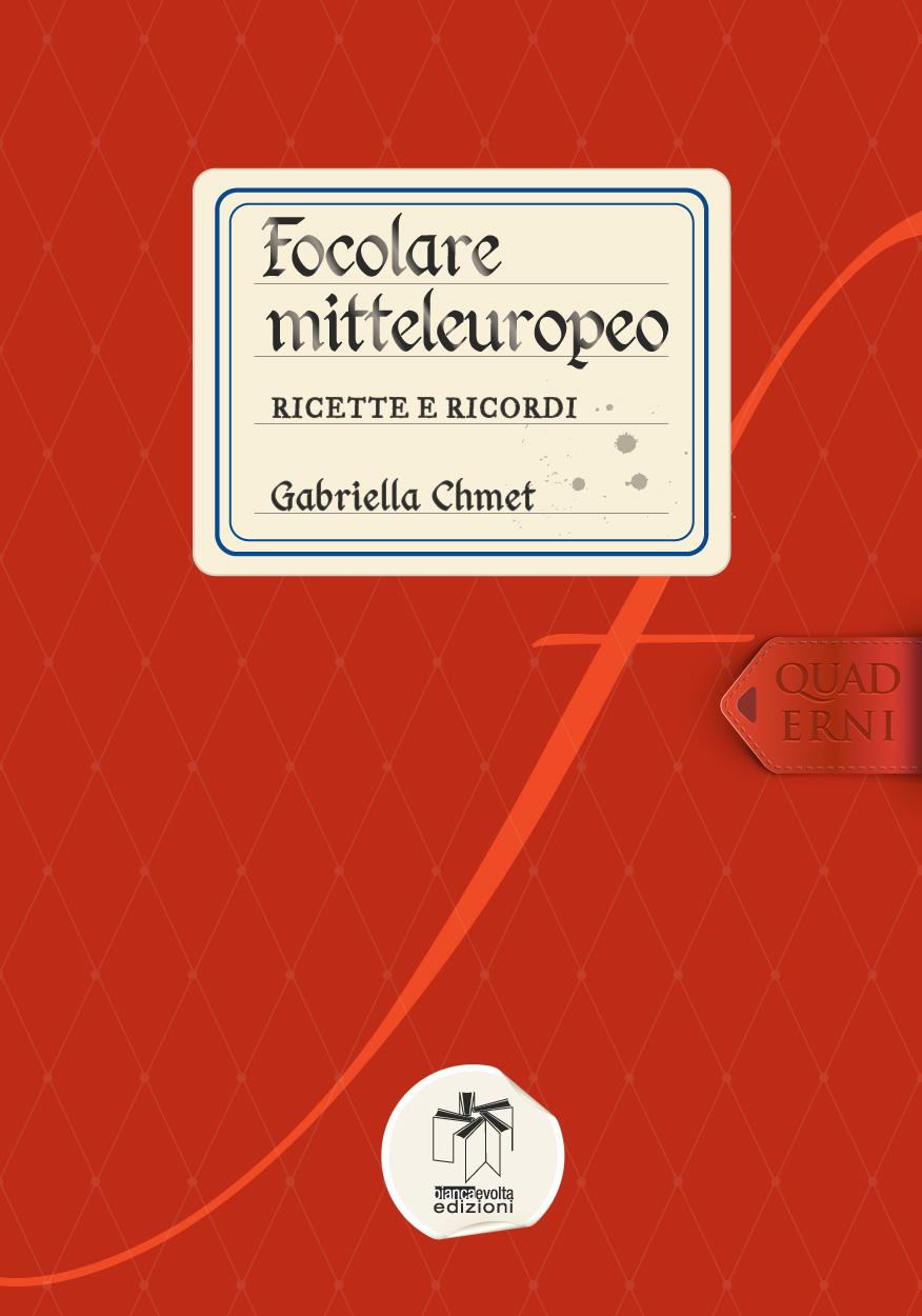 Focolare mitteleuropeo