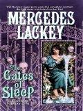 The Gates of Sleep
