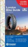 London Bike Guide