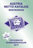 ANK-Oesterreich Standardkatalog 2014
