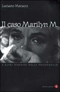 Il caso Marilyn M
