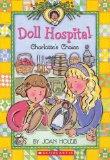 Doll Hospital #06