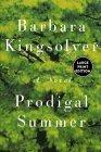 Prodigal Summer LP